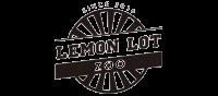 LemonLotZoo